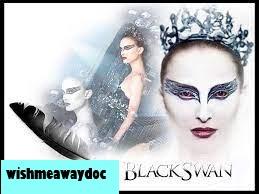 Review Film Black Swan, Ketika Pertentangan Batin Menghadirkan Sisi Gelap